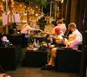 Счастливая суббота в баре «Острые козырьки», фото № 13