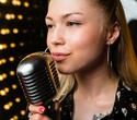 Terra Karaoke, фото № 44