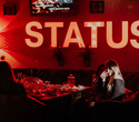 Status: Night, фото № 15