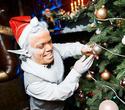 Рождество в ресторане Falcone, фото № 12