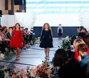 Благотворительный модный проект KIDS FASHION ZONE, фото № 242