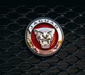 Презентация Jaguar F-Pace, фото № 86