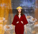 Показ MUA | Brands Fashion Show, фото № 60