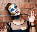 Halloween days, фото № 13