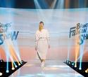 Показ LOVERANI   Brands Fashion Show, фото № 21