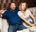 Slivki Family, фото № 53