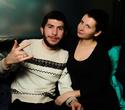 Weekend в Karaoke, фото № 2