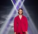 Показ Boitsik   Brands Fashion Show, фото № 5