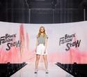 Показ Канцэпт-Крама и Next Name Boutique | Brands Fashion Show, фото № 77