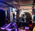 Terra Karaoke, фото № 39