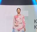 Показ Канцэпт-Крама и Next Name Boutique | Brands Fashion Show, фото № 10
