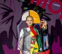 Конкурс. Мельница моды 2021, фото № 92