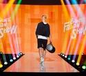 Показ PAR и O bag   Brands Fashion Show, фото № 21