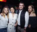 Malashkevich Band & Dj Papa Guva, фото № 21