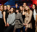 I'M Party, фото № 5