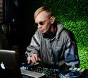 DJ Roman Germann, фото № 11