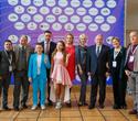 III Международный конкурс искусств «Зорныя кветкі — 2018», фото № 20