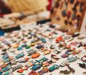 Ярмарка Sarafan market, фото № 59