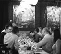 Дегустация портвейнов с изданием Культура Питья, фото № 64