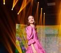 Показ MUA | Brands Fashion Show, фото № 38