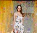 Показ MUA | Brands Fashion Show, фото № 30