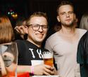 Лига выдающихся барменов, фото № 24