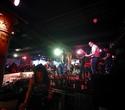 Концерт группы Gabriel K., фото № 74