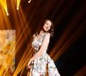 Показ MUA | Brands Fashion Show, фото № 31