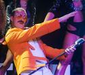 Bohemian Rhapsody, фото № 43