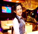 Пятница в ресторане, фото № 41