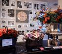 День рождения Cafe De Paris, фото № 83