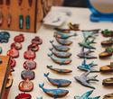 Ярмарка Sarafan market, фото № 11