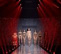 Показ Next Name Boutique, бренд Etereo    Brands Fashion Show, фото № 41