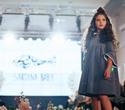 Благотворительный модный проект KIDS FASHION ZONE, фото № 59