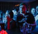 Лига выдающихся барменов, фото № 4