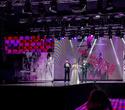 Конкурс. Мельница моды 2021, фото № 26