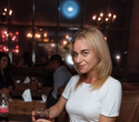 Dj Nevsky, фото № 6