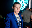 DJ Zing, фото № 47