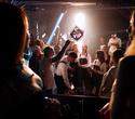 DJ Ametisto, фото № 10