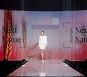 Показ Канцэпт-Крама и Next Name Boutique | Brands Fashion Show, фото № 56