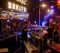 Brooklyn Live!, фото № 42