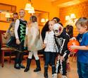 Halloween Kids, фото № 3