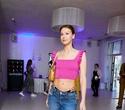 Fashion девичник, фото № 28