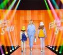 Показ PAR и O bag   Brands Fashion Show, фото № 32
