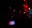 Концерт Ёлки, фото № 31