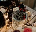 Ярмарка подарков handmade SARAFAN market, фото № 16