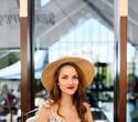 Показ MUA | Brands Fashion Show, фото № 85