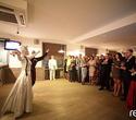 Открытие ресторана Тифлисъ, фото № 88