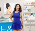 Открытие магазина Health and beauty, фото № 99