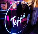 Terra Karaoke, фото № 21